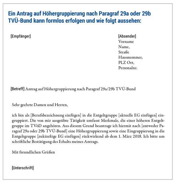 Antragsfristen Fur Tarifbeschaftigte Und Entgelte Der Gesundheitsberufe Deutscher Bundeswehrverband