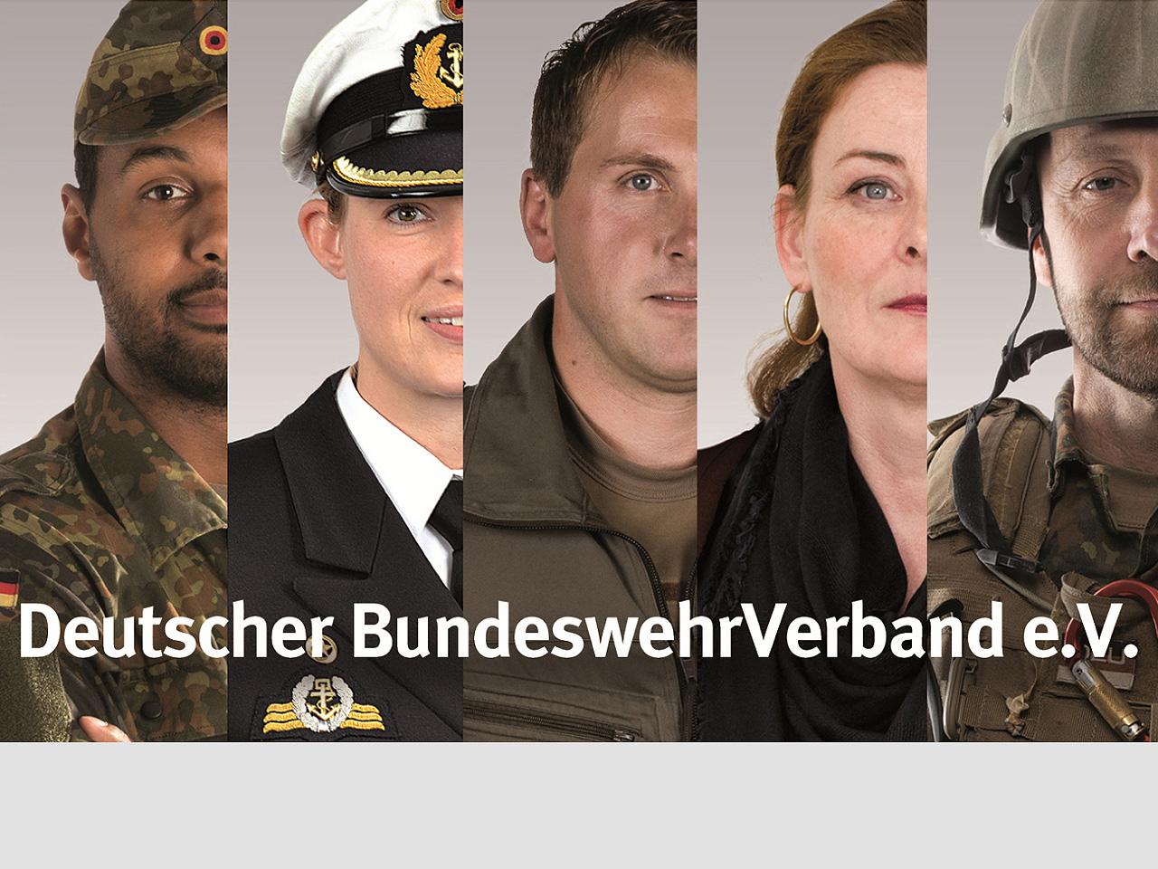 Landesgeschäftsführer (m/w/d)